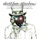 starbow/dustbox