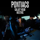 GALAXY HEAD MEETING/PONTIACS