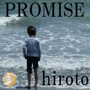 PROMISE/ヒロト