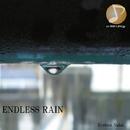ENDLESS RAIN/中井 亮太郎