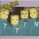 T.T.T.N/VEKTOR