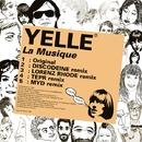 La Musique/YELLE