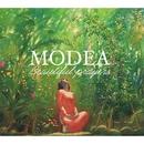 Beautiful Prayers/MODEA