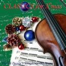クラシックス・フォー・クリスマス/ウィーン・ピープルズ・シンフォニー・オーケストラ