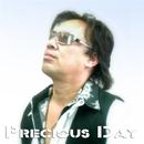 Precious Day/義童