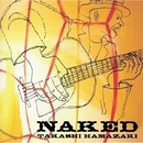 Naked/浜崎 貴司
