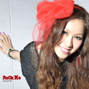 Rock Me/影山リサ