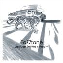 Jaguar in the stream(live ver.)/FoZZtone