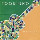 Mosaico/Toquinho