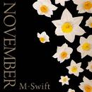 November 12 Months/M-Swift