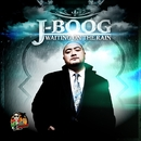 Waiting On The Rain - Single/J Boog