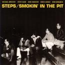 Smokin' in the Pit/Mike Mainieri