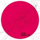 sampler Vol.2/RACHEL