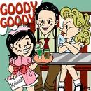 Goody Goody/Tsubasa