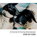O Come O Come Emmanuel/VOID OV VOID