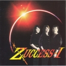 ZUCCESS-1/ZUCCESS