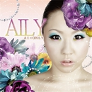 AI×ONLY/AILY