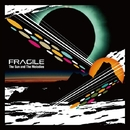 The Sun and The Melodies/FRAGILE