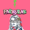 PARTY TUNE/Hi-GRAVITY