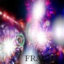 FRAGILE/後藤歩