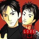 B,z_LOVE/中井 亮太郎