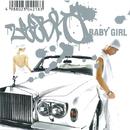 BABY GIRL/ZEEBRA