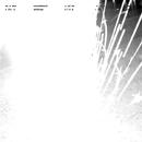shiftrise/ソノダバンド
