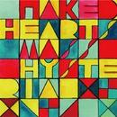 Mass Hysteria/Naked Hearts