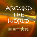 Around The World/2 STAR