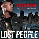 Lost People/JOYSTICKK