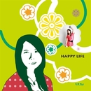 Happy Life/りえちょ