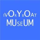MUSEUM/IVORYBOAT