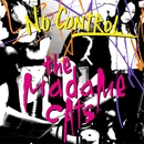 no control/THE MADAME CATS