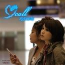 Love call/RYCOME