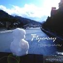 Flyaway/toshiharu