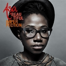 Beautiful Imperfection/Asa [アシャ]