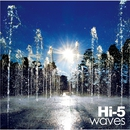 waves/Hi-5