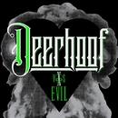Deerhoof vs. Evil/DEERHOOF