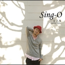 1.2.3~One Two Three~/Sing-O