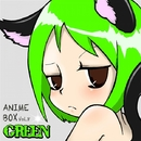 ANIME BOX VOL.8/ANISON PROJECT
