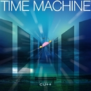 TIME MACHINE / Thermal/CUTT