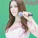 Strawberry Heart/nAo