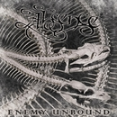 Enemy Unbound/THE ABSENCE
