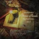 Dernier Paradis act2/Lacroix Despheres