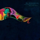 Jazz Meditation 2/DJ Ezasscul