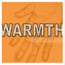 WARMTH/BANDANALOG