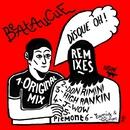 Disque Oh!/BEATAUCUE