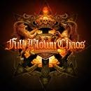 Full Blown Chaos/Full Blown Chaos