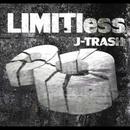 LIMITless/J-TRASH