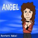ANGEL/中井 亮太郎